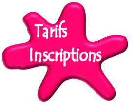 Tache-Rose-Tarifs-Inscriptions