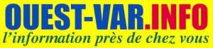 Ouest Var Info