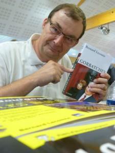 Bernard-Lecomte-et-sa-biographie-de-Gorbatchev